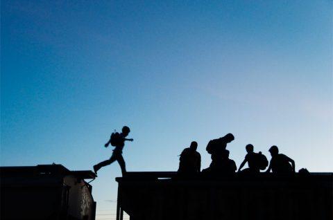 Foro Social Mundial de las Migraciones 2018