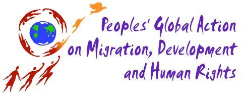 Posicionamiento de organizaciones y redes de sociedad civil de Latinoamérica en el marco del Foro Mundial sobre Migración y Desarrollo 2017