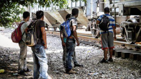Menos pactos futuros y más acciones inmediatas por los derechos de los migrantes