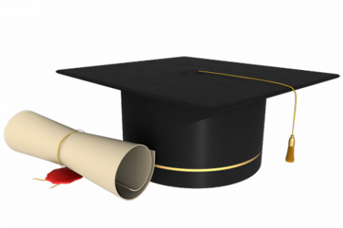 Acesso de imigrantes à universidade ganha avanços